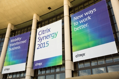 citrix-event-synergy-15-02