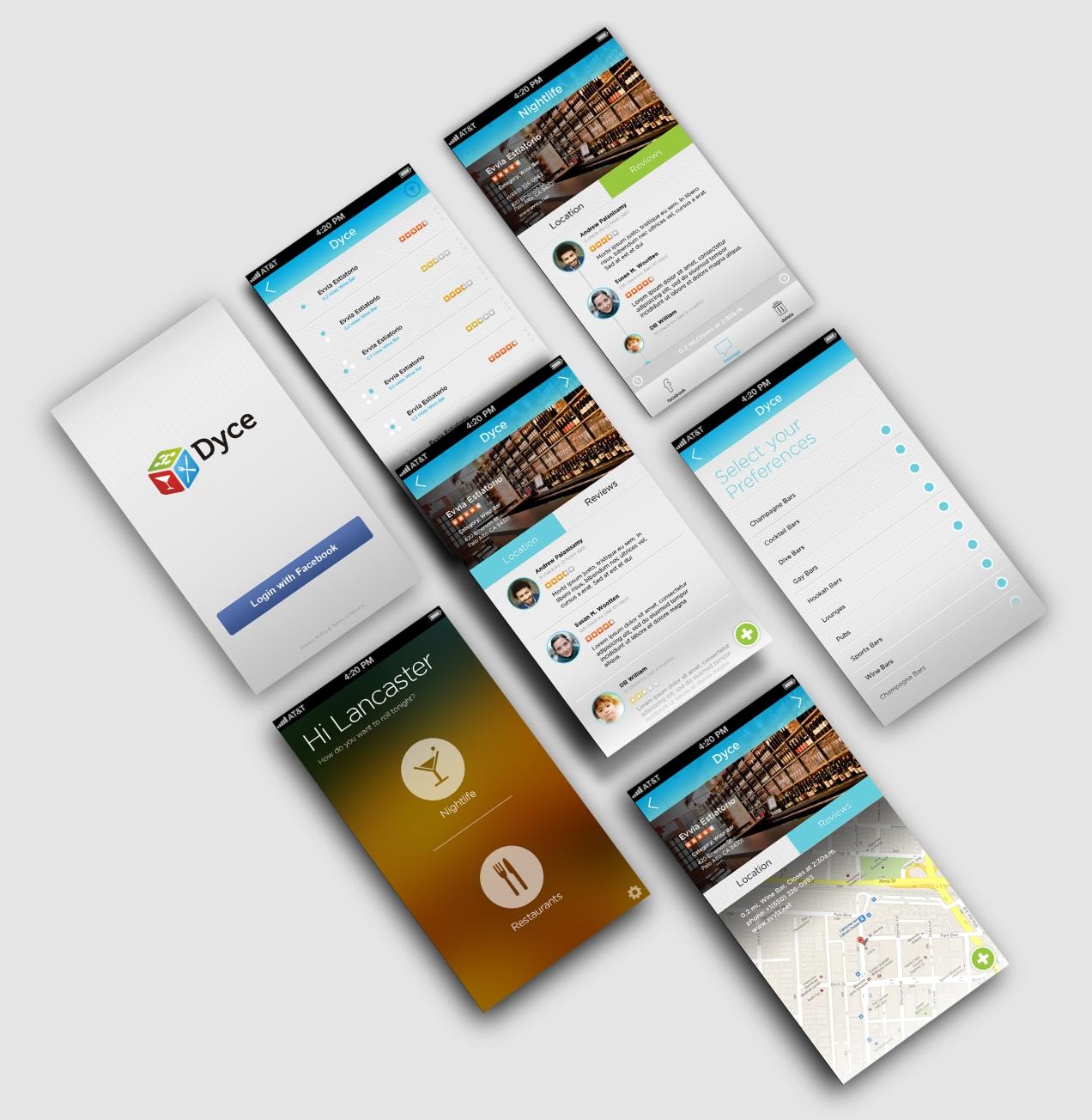 digital-app-dyce