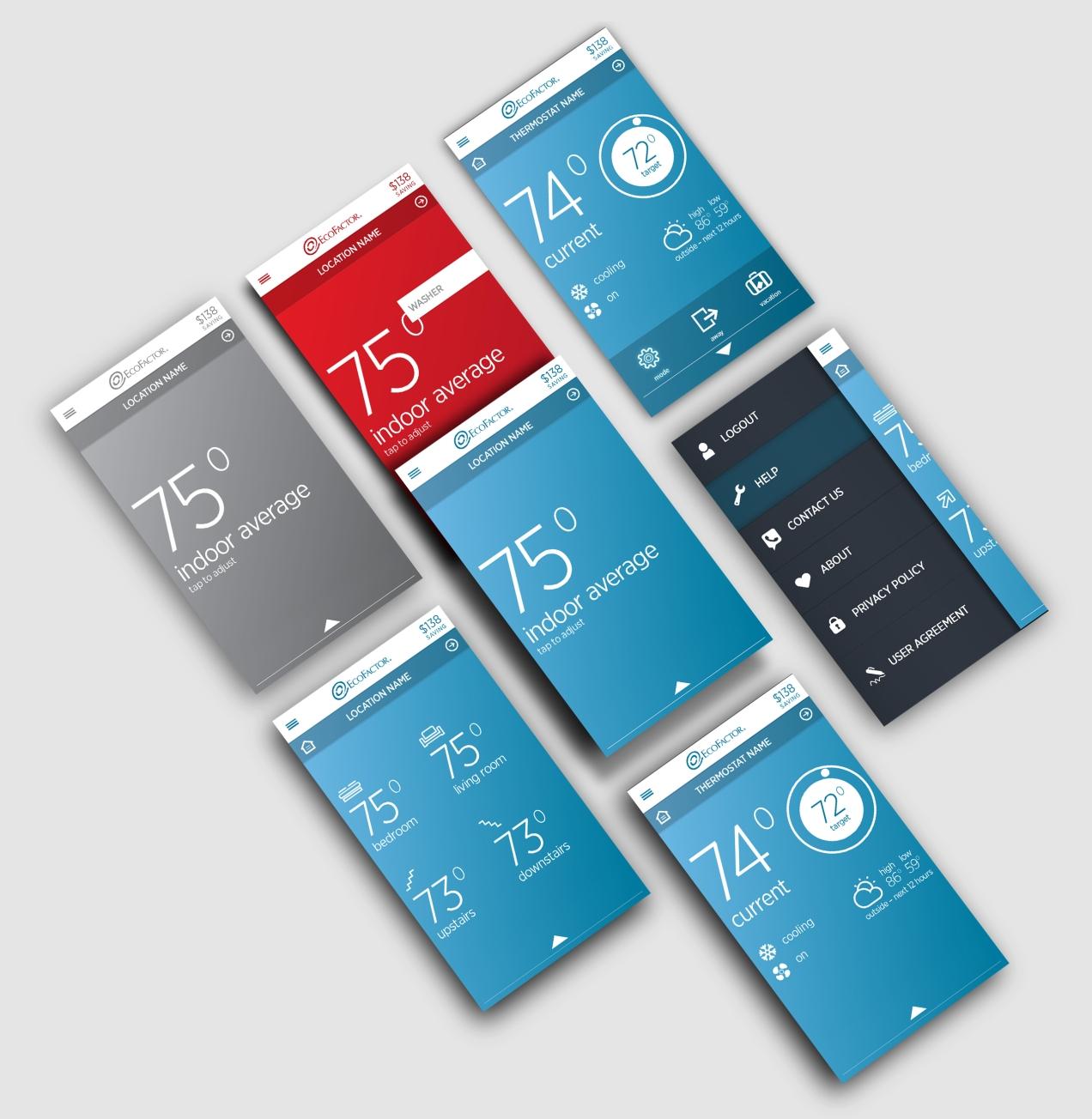 digital-app-ecofactor