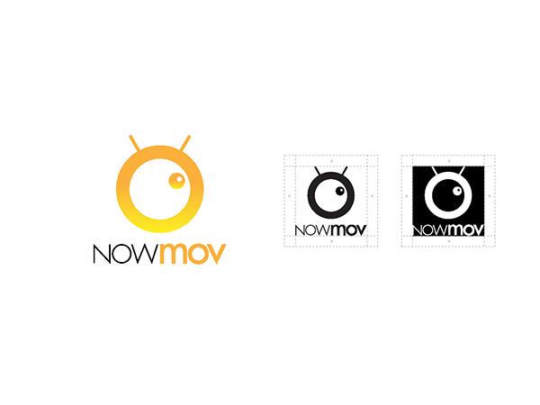 logo-nowmov