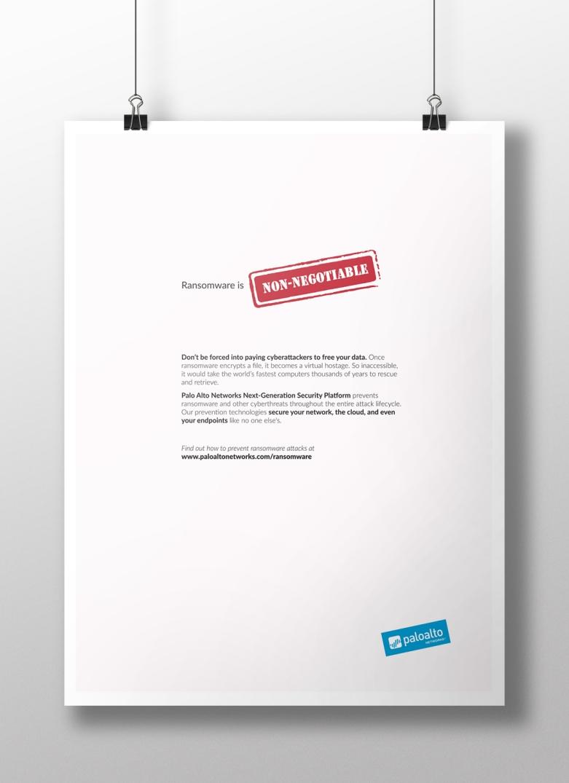 pan-poster-ransomware