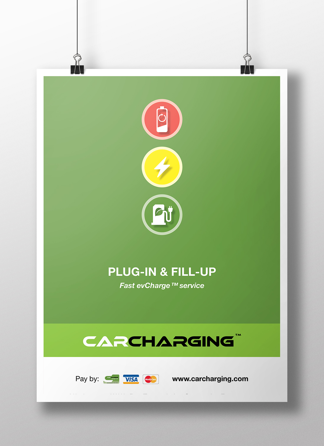 print-poster-charger