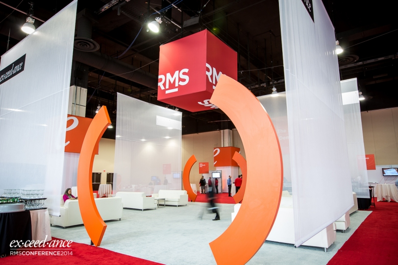 rms-exceedance-2014-01