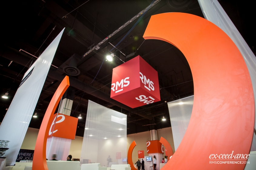 rms-exceedance-2014-02